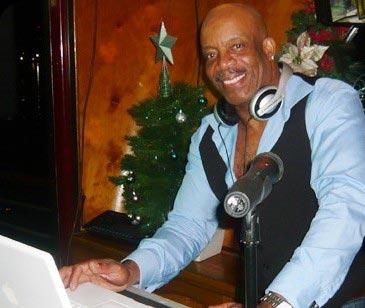 DJ Stan - Sydney DJs / Dee Jays