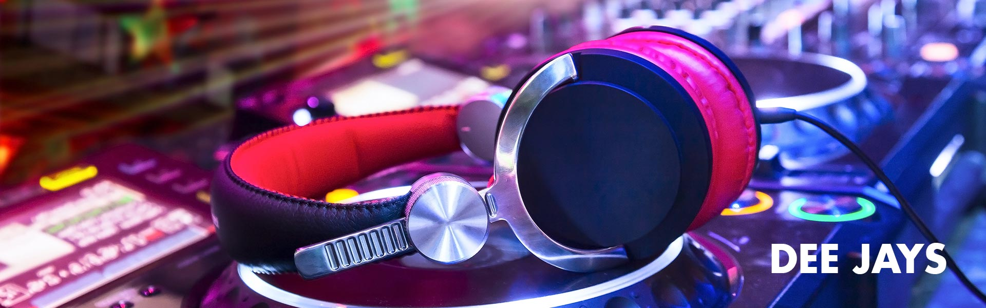 World Beat Live DJs Sydney